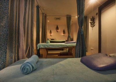 ayure-spa-inside