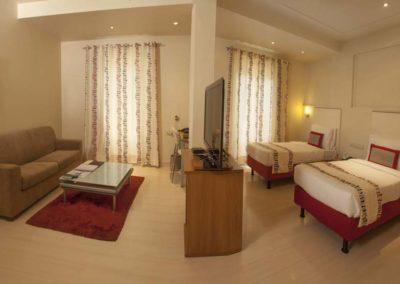 dlx-twin-room-1