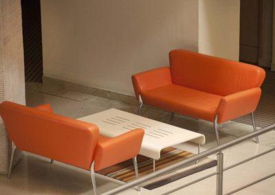 floor-sofa