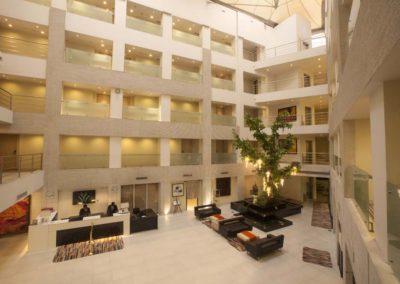 lobby-hotel-2
