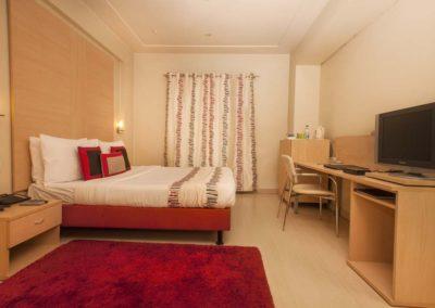 standard-room-dbl-1
