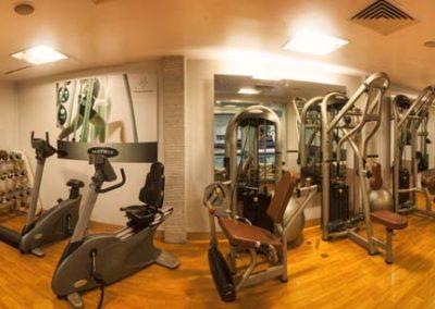 gym-panorama